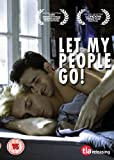 Let My People Go [DVD]