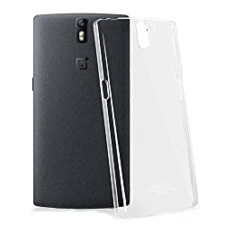 IMAK Air Back Case for OnePlus One
