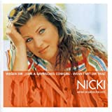 Nicki - Wenn I Mit Dir Tanz