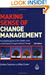 Making Sense of Change Management: A...