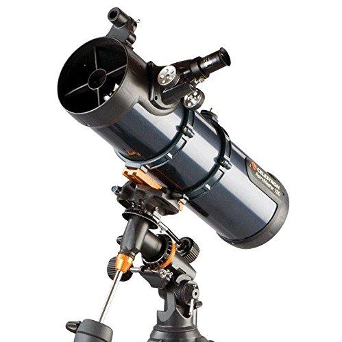 celestron-astromaster-130eq-telescopio-newton-con-azionamento-a-motore-e-treppiedi-in-acciaio