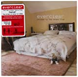 Everclear Welcome to the Drama Club (Clean)