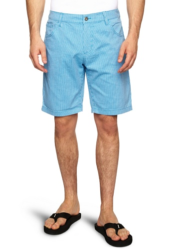Quiksilver Speed Trap Men's Shorts Pacific X-Large