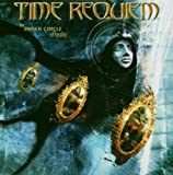 Inner Circle of Reality By Time Requiem (2004-05-03)