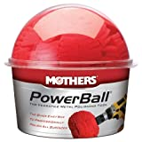 Mothers 05140 PowerBall