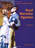 Royal Worcester Figurines: A Charlton Standard Catalogue