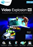 Video Explosion Ultimate [Download]