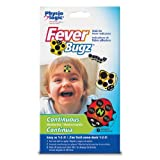 Physio Logic Fever-Bugz Stick-On Fever Indicator