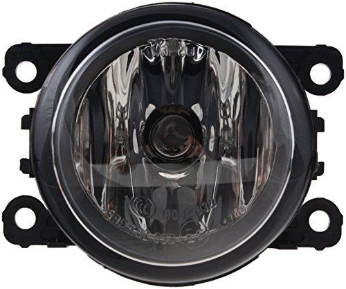 Valeo 88358 Driver Side/Passenger Side OE Fog Light (2012 Ford Ranger Fog Lights compare prices)