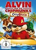 Alvin und die Chipmunks: