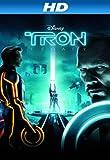 Tron: Legacy [HD]