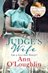The Judge's Wife: A captivating, emot...