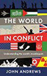 The World in Conflict: Understanding...