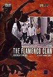 echange, troc Le Clan Flamenco