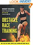 Obstacle Race Training: How to Conque...