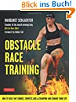 Obstacle Race Training: How to Beat A...