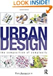 Urban Design: The Composition of Comp...