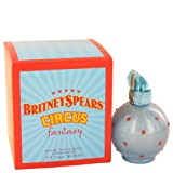 Britney Spears Circus Fantasy by Britney Spears Eau De Parfum Spray 1.7 oz / 48 ml