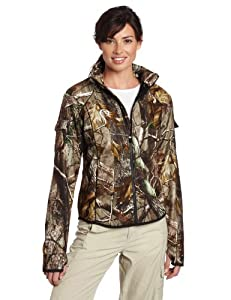 Prois Ladies Pro-Edition Jacket by Prois