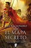 img - for El mapa secreto (Spanish Edition) book / textbook / text book