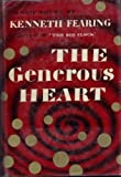 img - for The Generous Heart book / textbook / text book