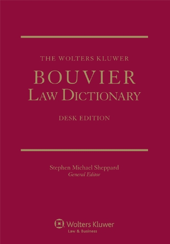 the-wolters-kluwer-bouvier-law-dictionary-desk-edition-2-volumes