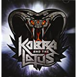 Kobra And The Lotusby Kobra And The Lotus