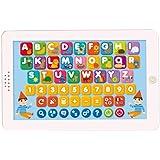 Nathan - 30033 - Jeu Électronique - Tabléo Alphabet
