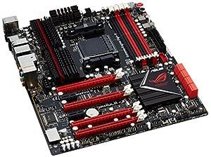 Z Motherboard Formula-Z Motherboard  AMD
