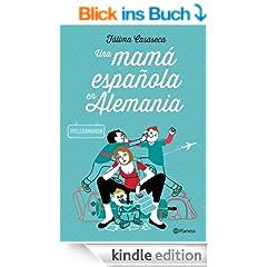 Una mam� espa�ola en Alemania