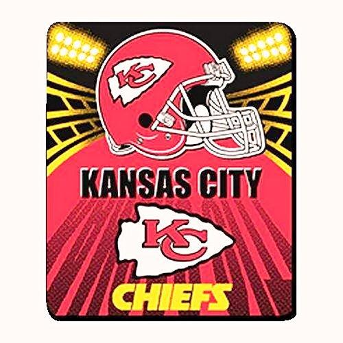 Kansas City Chiefs Night Light, Chiefs Night Light, Chiefs