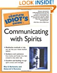 The Complete Idiot's Guide to Communi...