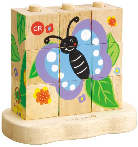 everearth-32674-puzzle-di-legno-puzzle-di-impilamento-farfalla