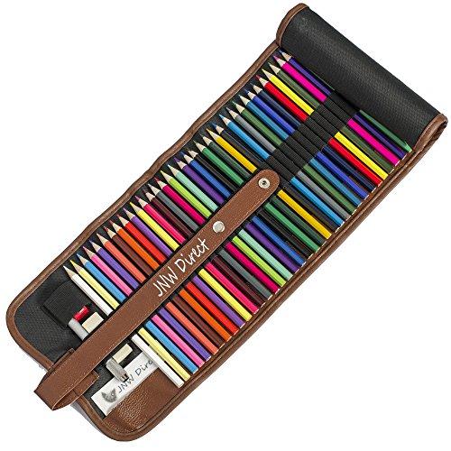 jnw-direct-colouring-pencils-best-coloured-pencil-set-for-adults-kids-includes-48-colours-with-bonus