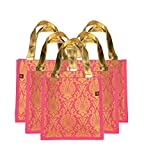 RishteyBags (Pack of 5)