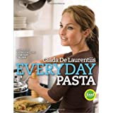 Everyday Pastaby Giada De Laurentiis