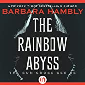 The Rainbow Abyss | [Barbara Hambly]