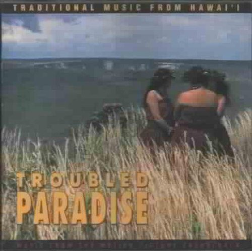 Various Artists - Songs from Hawaii - Zortam Music