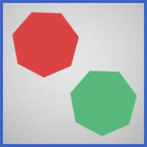 TwoDots from BroCoding Applications