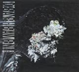 New Bermuda by Deafheaven (2015-08-03)