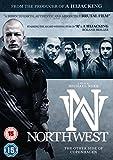Northwest [DVD]