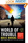 World of Trouble: The Last Policeman...