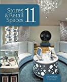 Stores & Retail Spaces 11