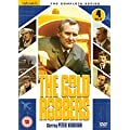 The Gold Robbers: The Complete Series