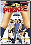 National Lampoon's Pucked (Sous-titres français)