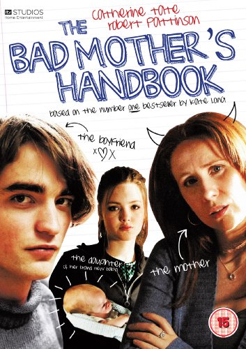 The Bad Mother's Handbook[PAL-UK][Import]