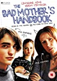 Bad Mother's Handbook [DVD]