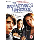 Bad Mother's Handbook [DVD]by Catherine Tate