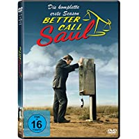Better Call Saul - Die