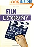 Film Listography: Your Life in Movie...